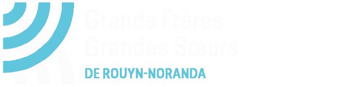 Nouvelles Archives - Grands Frères Grandes Soeurs de Rouyn-Noranda